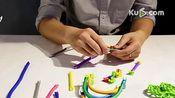 益智类玩具玩法13期-婴儿车-乐玩版[高清]
