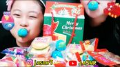 【J】Support Jelly,Candy,Cookies*(2019年11月10日17时49分)