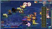 梦幻西游网易CC90068第一视角展示