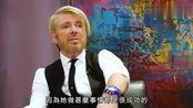 香港最贵发型师:何超琼受不了蠢人, 她最怕别人不懂她说什么!