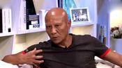 秃鹰走了!著名武术影视演员计春华去世 夏年57岁