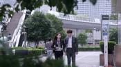 《小欢喜》即将接棒《我的真朋友》,黄磊海清再演高考题材