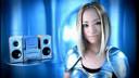 【美@ayuchina.com】Panasonic 57MD CM (Free & Easy)(15s)