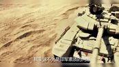 巴铁大人物刚离开中国,一架神秘飞机就抵达印度,卸下了大批军火