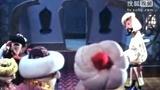 阿凡提的故事-02兔子送信