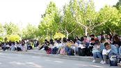 专业的秘密 聊城大学汉语言文学专业