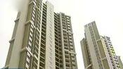 戴欣明:深圳公租房租金应低于成本价出租