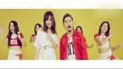 未知 孙语赛携手萧全《不仅仅是喜欢》MV首播 我也就单曲循环了几百遍