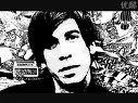 Oliver Koletzki feat. Die Raketen - Nimm Mich Mit