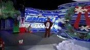 wwe最新赛事 wwe美国职业摔角 WWE Top 10 - 顶端10疯