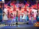 [www.bj-sihemy.com]湖北省歌剧舞剧院 武汉体育学院 相约中国节(流畅)