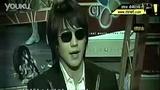 【TonyKim】泰君演唱Rain经典 [I Do] Mnet 090924