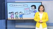 幼儿园发调查表问学生家房价和户型 被质疑摸家底-今日最头条-广东迅视财经