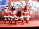 视频: 2013.1.2 新尚数码广场店庆Lunar 第二段 (天气比昨天冷)