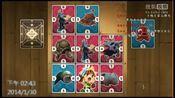 冒险RPG【Evoland】进化之地 【尧实况】 8,000跟随回馈 冒险RPG【Evoland】EP7  益谷居然....QAQ-Live堯