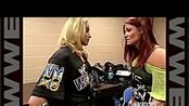 wwe最新赛事wwe美国职业摔角Top10女子摔跤全部版版(1)