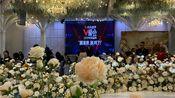 超幸运,参加了了大众点评杭州年会,各种卡券拿到手发软~~