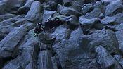 狄仁杰之神都龙王,冯绍峰带队下深渊,中途死伤惨重