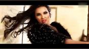 乌兹别克斯坦美女歌手Tamila单曲《Ana yana san》