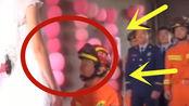 消防小哥分期60年买钻戒求婚,却被女友吓一跳,结局感动众人!