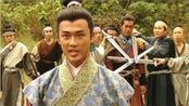 林峰被爆已向网红张馨月求婚,他的择偶标准从头到尾都没变过