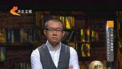 1990年,有人用60万买林黛玉的版权,陈晓旭父亲2个字霸气回应