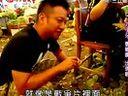在中国的故事-20101227 湖北 洪湖市