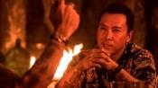 《极限特工3》电视预告 范·迪塞尔超强对抗甄子丹