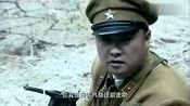 《飞虎队大营救》31集第二版预告片