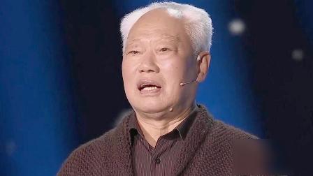 83岁退休干部给《开门大吉》写了1万4千条微博,喜欢的不得了!