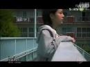 岩田さゆり - 碧