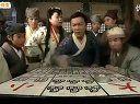 十大奇冤-002