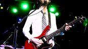 吉他大师Paul Gilbert电吉他演奏盖瑞摩尔经典,保罗你的电钻呢