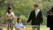 《爱上北斗星男友》首播,吴昕演技告别浮夸和傻白甜,进步很大!