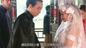 徐志摩遇难后,陆小曼的生活是怎样的?她和翁瑞午到底是什么关系?