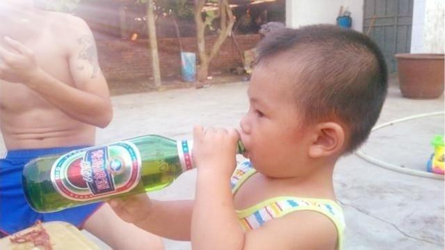 陕西话 碎球大谝喝酒,皮干