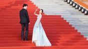 电影《超时空同居》佟丽娅吐槽:这是雷佳音最巅峰的表演!