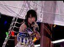 水樹奈々Mizuki Nana LIVE UNION 2012]