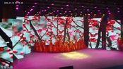 叶县教育局2020年春节文艺晚会 歌舞回家过年 胡蒙召孙东歌等演唱