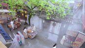 【陈钰琪】【饭制】陈钰琪   古装混剪 三寸天堂
