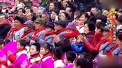 周涛 郭冬临爆笑经典小品《相亲》,全场观众都乐翻了-相声小品喜剧大全-西柚乐百事