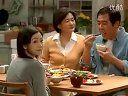 秋山奈々 Kao econa_30_akiyama-eco070413p1