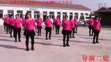 """广灵老红传媒摄像拍捏--蕉山乡西蕉山村广场舞还是忘了吧-[""""IKU""""] 预告片"""