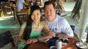 徐丹和杰夫结婚视频