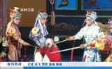 [新闻早报-吉林]大型传统吉剧《桃李梅》在长春上演
