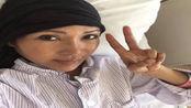 歌手张咪自曝已确诊癌症晚期:期待再站在心爱的舞台