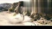 上古传说之龙之战现代武器与神话力量将碰撞出什么样的火花?