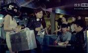 Park Myung Sonn - You're My Girl MV【牛男音乐】