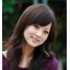 十足女神FAN20140218 - 陈韵昕、小郭雨儿、欧宇宁、袁艺芸