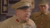 《我的父亲我的兵》小五子对加藤这么无理,他能饶了你-影视时空II-小七观影视